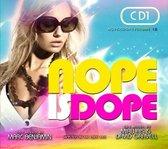 Nope Is Dope Vol.10