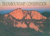 Transboundary Conservation