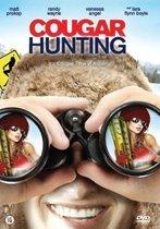 Speelfilm - Cougar Hunting