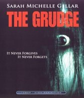 The Grudge (Blu-ray)