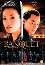 BANQUET, THE