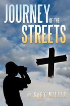 Journey of the Streets