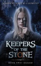 Keepers of the Stone Book Two