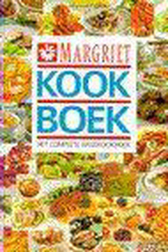Margriet kookboek - Van Huijstee | Readingchampions.org.uk