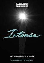 Armin Van Buuren - Intense (The Most Intense Edition)