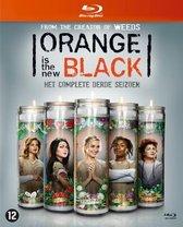 Orange Is The New Black - Seizoen 3 (Blu-ray)