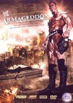 Armageddon 2007