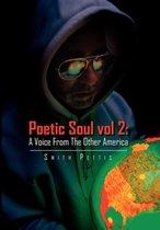 Poetic Soul Vol 2