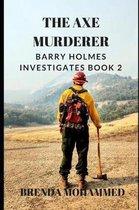 The Axe Murderer