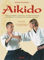 Basishandboek Aikido