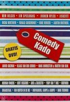 Comedy Kado