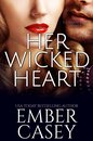 Her Wicked Heart