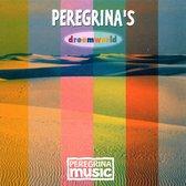 Peregrina's Dreamworld