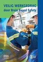 Heron-reeks - Veilig werkgedrag door brain based safety