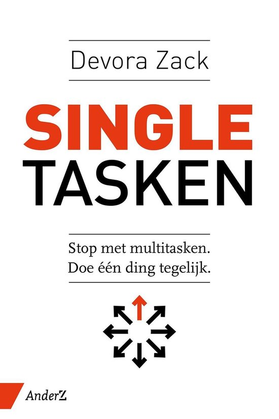Singletasken