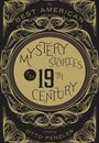 Omslag The Best American Mystery Stories of the Nineteenth Century