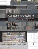 Adaptable Architecture