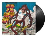 Return Of The Super Ape (LP)
