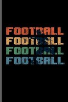 Football Football Football Football