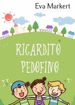 Ricardito Pedofino