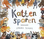 Collecting Cats Dutch Edition