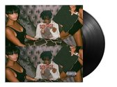 Playboi Carti (LP)