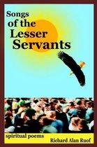 Songs of the Lesser Servants