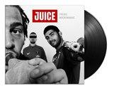 Juice (LP)