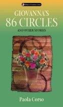 Giovanna's 86 Circles