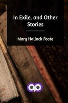In Exile, and Other Stories