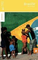 Dominicus landengids - Brazilië