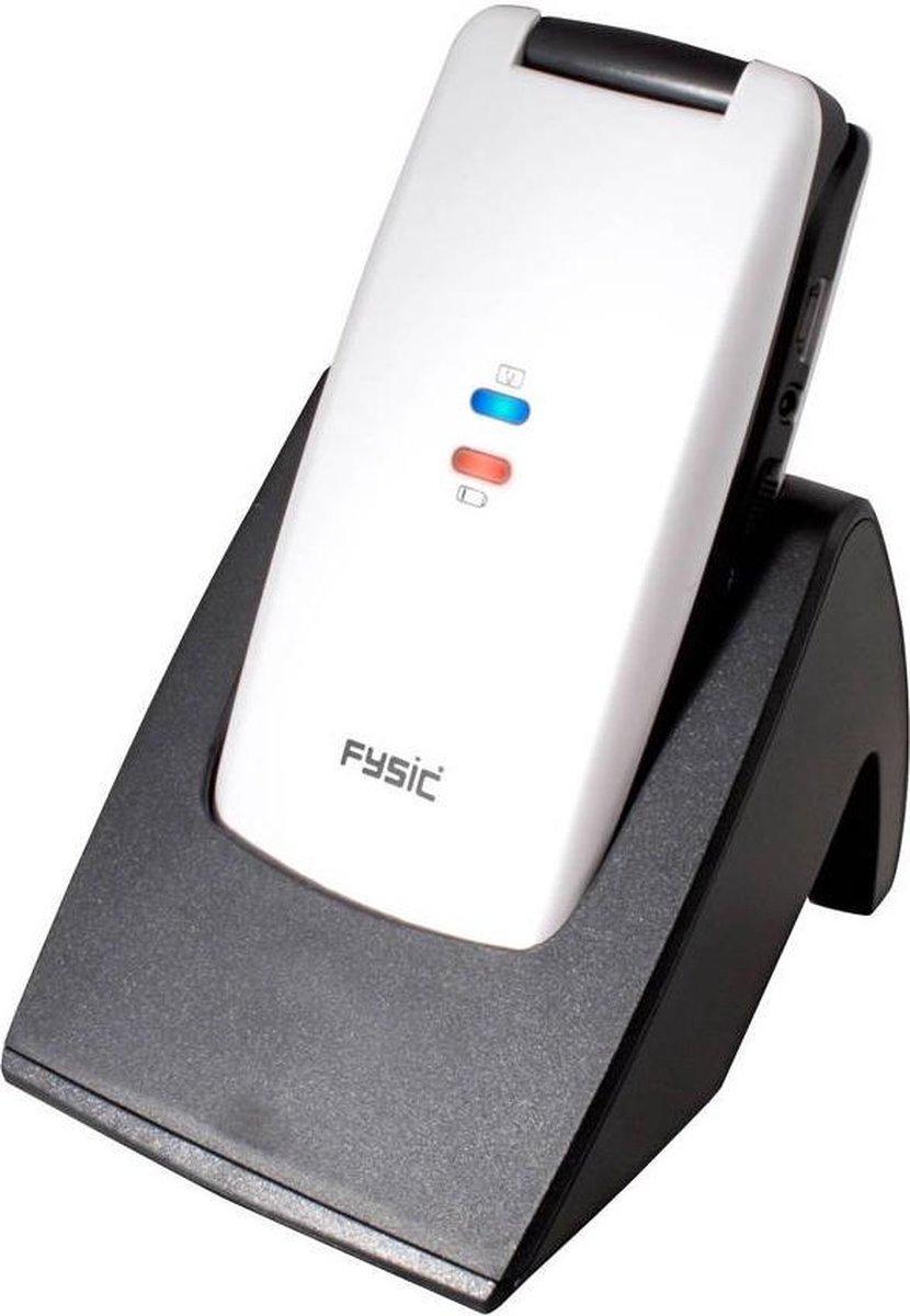 Profoon Big Button klap GSM PM-965