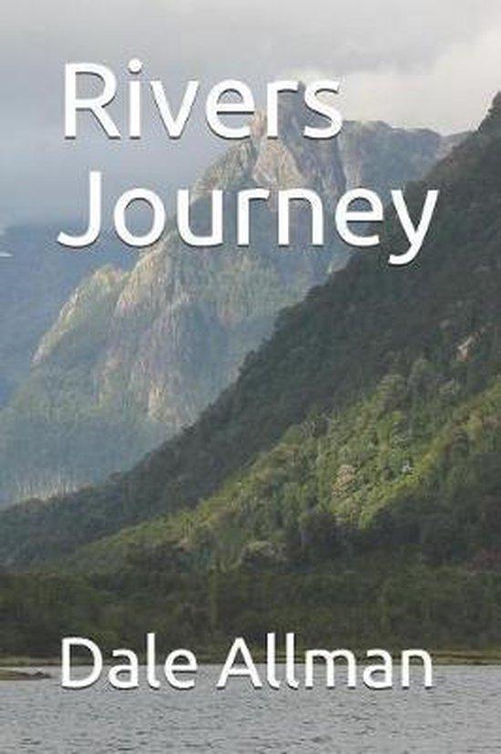 Rivers Journey