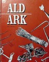 Ald ark