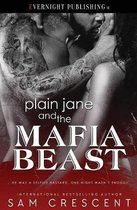 Plain Jane and the Mafia Beast
