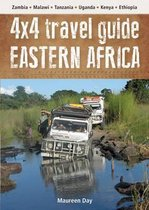4x4 Travel guide