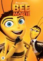BEE MOVIE (D/F) (BF)