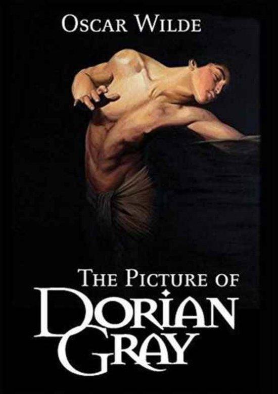 Boek cover Picture of Dorian Gray van Oscar Wilde (Paperback)