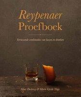 Reypenaer proefboek