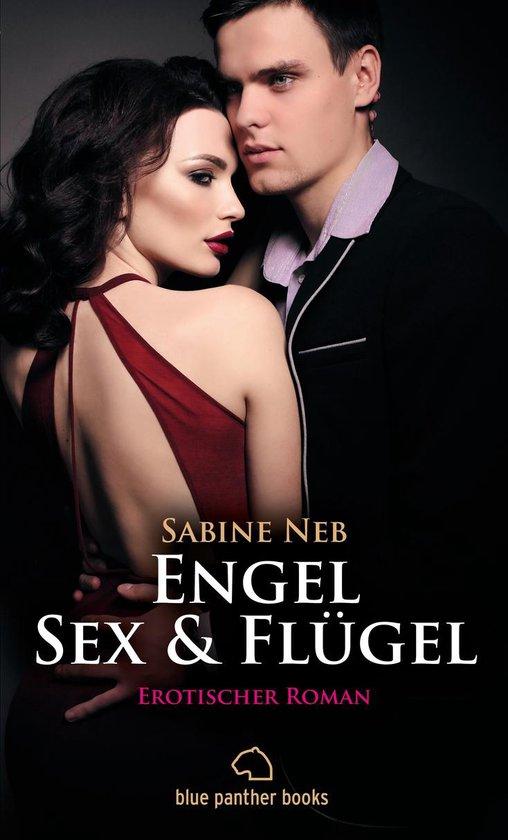 Engel erotik Blas Engel