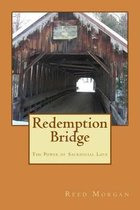 Redemption Bridge