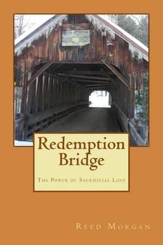 Redemption Bridge