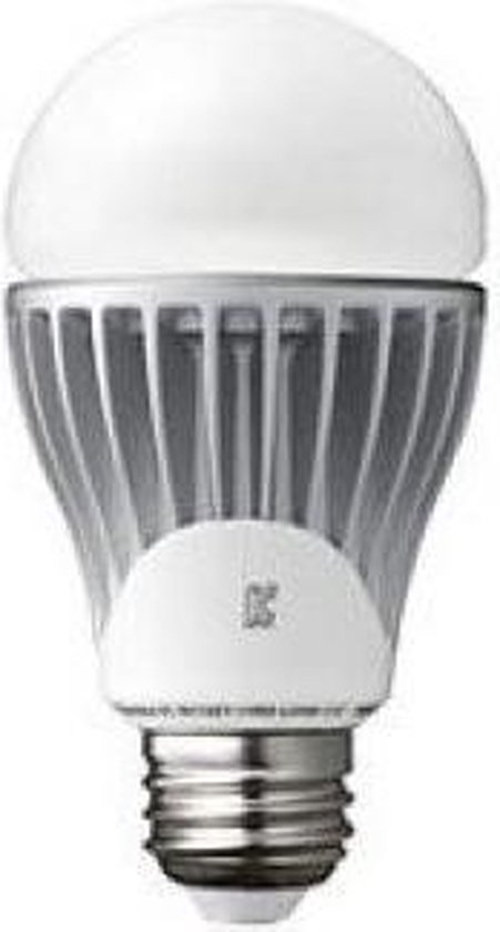Samsung Led Lamp E27 vervangt 75W - 810lm 2700K