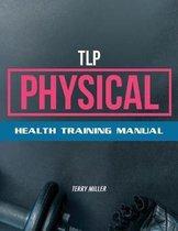 Tlp Physical