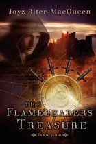 The Flamebearers Treasure