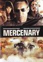 Mercenary (The)  (Fr)