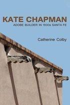 Kate Chapman