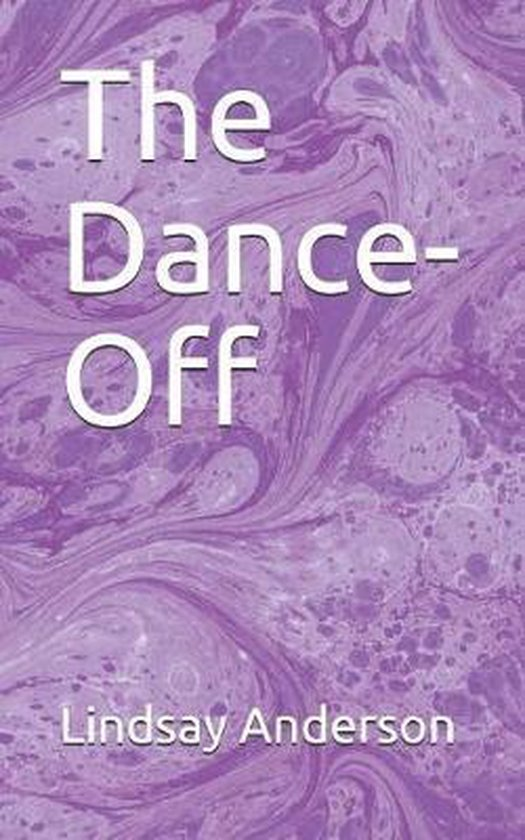 The Dance-Off