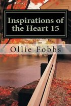 Inspirations of the Heart 15
