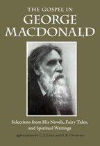 Gospel in George MacDonald